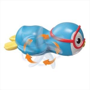 Munchkin Swimming Scuba Buddy – Penguin