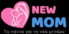 www.newmom.gr