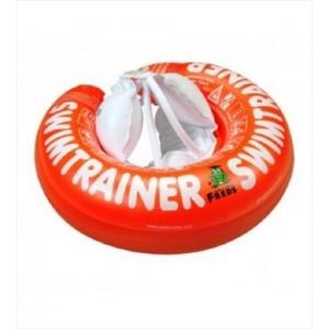 Εκπαιδευτικό Σωσίβιο 3μηνών-4Χρονών Swimtrainer Red