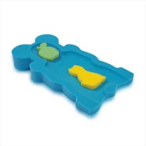 Μαλακό Στρώμα Μπάνιου Lorelli Bertoni Maxi Blue