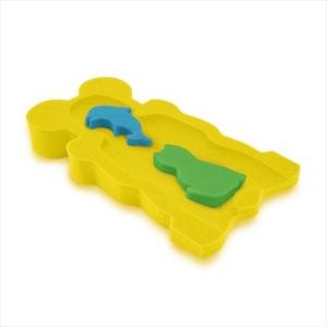 Μαλακό Στρώμα Μπάνιου Lorelli Bertoni Maxi Yellow