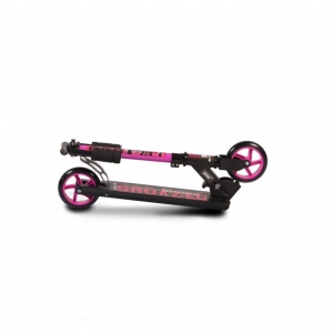 Πατίνι Scooter Rendevous Pink Byox