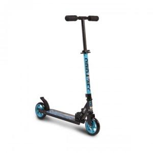 Πατίνι Scooter Rendevous Blue Byox