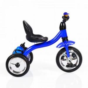 Τρίκυκλο ποδήλατο Cavalier Blue Byox